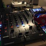 287 TechnoBuden-Classixx Crasher mixed by Mike Molossa..Best greetz to Sven Doe..Friends a.Fans :-D