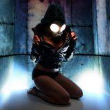 Dark Techno Podcast