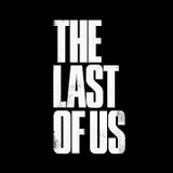 The Last Of Us (vs Twisted) - David Gravell vs Fedde Le Grand [ Jhezus & Argentum Face Mashup]