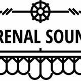 SOUNDERS - DMIZU #NegritaSoundTalent