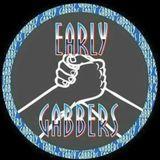 PsychoFox - Early Gabbers