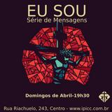 [EU SOU] A Ressurreição