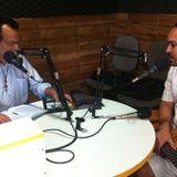 Rádio Maracanaú FM 2018