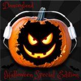 Miss Katiak presents 'Danceyland' - Episode 027 [Halloween Special Edition]