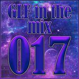 GLF - Set 017 [2017]