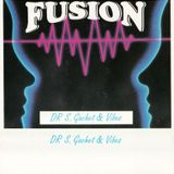 DJ SY - Fusion, For Your Eyes Only, 22nd July 1994