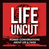 "Episode 54 - ""Unchurching"" with Richard Jacobson"