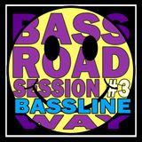 Bassotron - Bass Road #3 - Bassline Way + download link