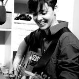 """Riascolta Jennifer Blossom live a Riserva Indie per presentare """"3AM"""""""