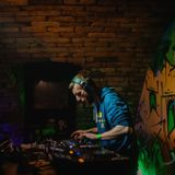 Deep, Dark & Techy Rollers Mix Vol.1