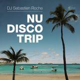 Nu Disco Trip