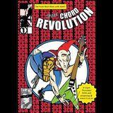 Three Chord Revolution Punk Rock Show (17/8/17) with Nath