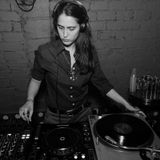 Helena Hauff & Daniele Cosmo * Lux Rec Party at Dampfzentrale