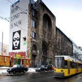 Highflesh - Mix.Win.Berlin.