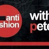 ANT!FASH!ON SELEKTORS MIX #006 STEPHEN BILLSDON