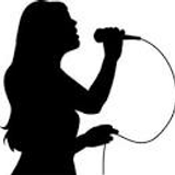 Singing sensations triple bill Mica Paris, Jocelyn Brown + Sheila Fergusson
