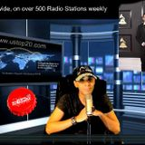 US TOP 20 Countdown with Al Walser