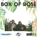 Box of Rosé Vol. 2
