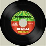 Lover's Rock Reggae mix