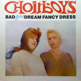 La Galette #007# Choirboys Gas by Bad Dream Fancy Dress