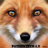 PASSION TECH 4.0