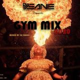 DJ JEANIE - GYM MIX 2020