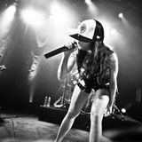 #18 Sorginen Leizea: voces de mujeres en el hip-hop