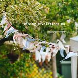 rising revelations #8 // mmee