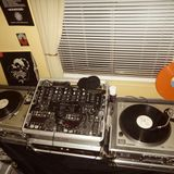 daviDPaglia Vintage House Vinyl Mix Volume 1