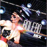 BOLERO MIX 1 (1986) (RAUL ORELLANA)