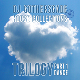 Trilogy - Part 1 - Dance