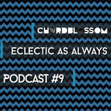 #009 ⁞ Eclectic As Always