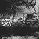 Beatnik Podcast #01 SAWF