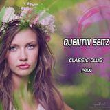 Quentin Seitz - Classic Club Mix