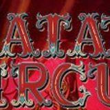 Jaktal in Satan Circus (Frenchcore to Hardtek Mini promo set)
