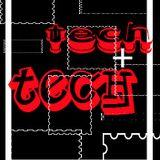 Juan Feijoo - Tech + Tech - 10-03-2012.