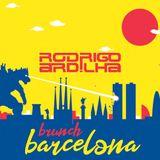 Brunch Barcelona (DJ Set)