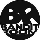 Banditcast #10 by King Fu (07-03-2015)