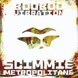 Spaghetti Reggae: Boom Boom Vibration (2009)