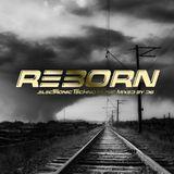 Progresiaaa! Reborn # 1 (2016)