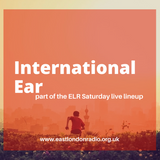 International Ear 27 Feb 2016