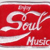 Soul on your Chab