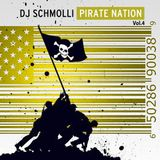 Pirate Nation Vol.4 [2013]