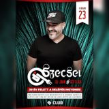 2019.02.23. - S-Club, Pásztó - Saturday