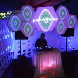 Dj Paco Darko @ New Wave 2.0
