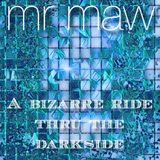 A Bizarre Ride Thru The Darkside