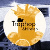 Traphop & Hipstep