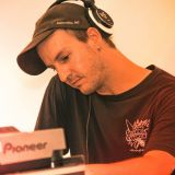 Gyromite DNB Vault Podcast 019