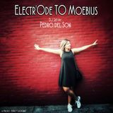DJ SET - ELECTR'ODE TO MOEBIUS