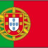 2º Programa de Debate - A selecção portuguesa de futebol